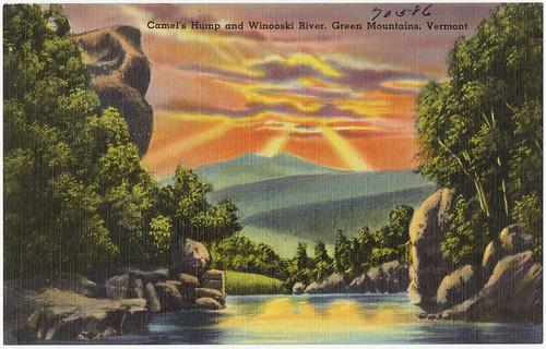 vermont newengland postcards tichnorbrothers dc:identifier=0610002188