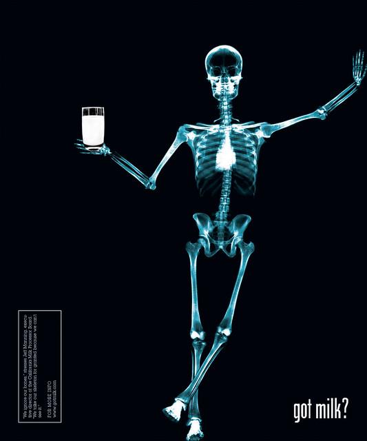 the got milk ad campaign Vintage got milk ads got milk ads » 1990 | 2000 | misc years — » 1 2 3 4 5 6 7 — .