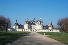Loire 01