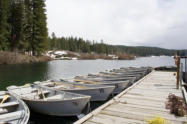 Boat rentals clear lake ontario jobs