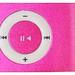 iPod shuffle brand new
