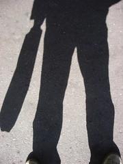 clothing(0.0), trousers(0.0), limb(0.0), leg(0.0), tights(0.0), footwear(1.0), shoe(1.0), fashion(1.0), shadow(1.0), black(1.0),