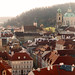 Prague - view_from_Hradcany2