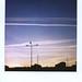 [skyline] by LOV-E