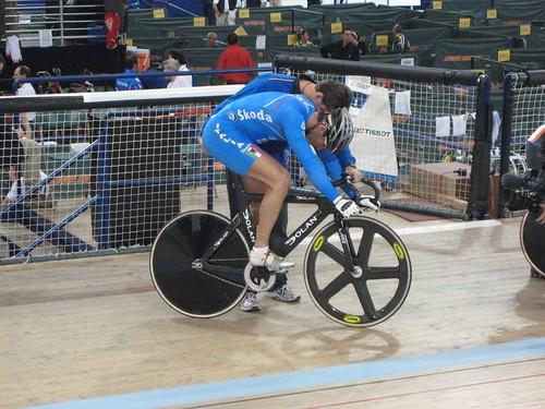 UCI Track World Cup, UCI, Track, track raci… IMG_1695