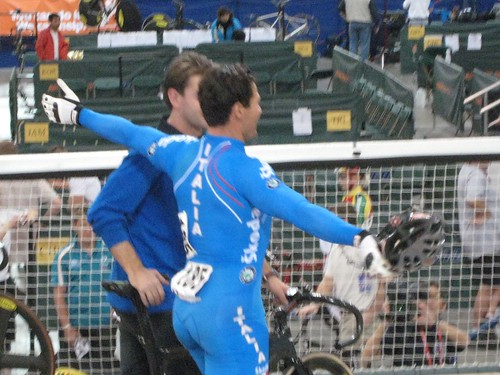 UCI Track World Cup, UCI, Track, track raci… IMG_1711