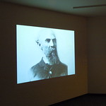 Video Projection -