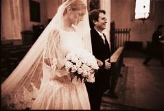 fotógrafo de boda Madrid Barcelona, Valencia edward olive - el padrino