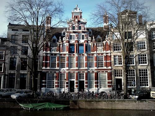 Visit huis bartolotti amsterdam amsterdam netherlands for Herengracht amsterdam
