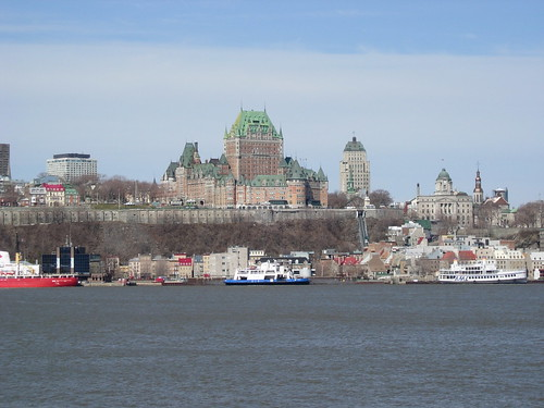 https://www.flickr.com/photos/expedition-quebecoise/2443762729/