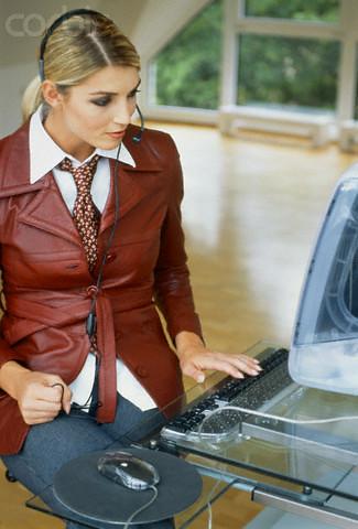8 условий поддержания высокого уровня обслуживания