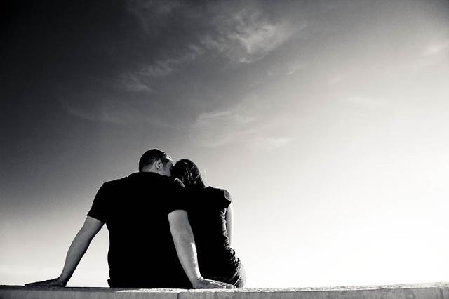 mariage-engagement-091027-3002