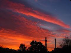 sunrise_fire_on_sky