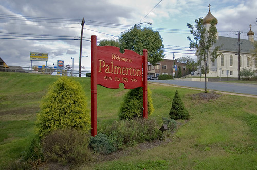 flickriver  most interesting photos from palmerton  pennsylvania  united states