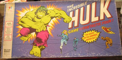 gamemsh_hulkffgame1.jpg