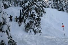 adventure, ski equipment, footwear, winter, piste, sports, snow, ski touring, ski mountaineering,