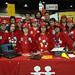 Team 8131 FLL WF 2008