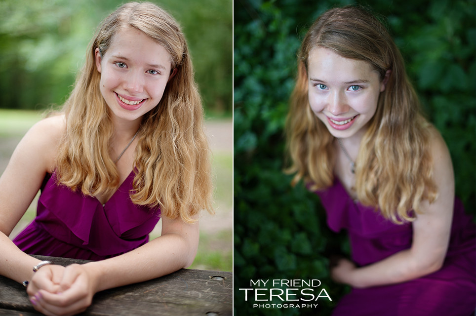 my friend teresa photography, cary academy senior portraits, cary senior portrait photography