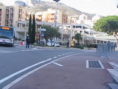 Europe 07 - Monte Carlo (103)