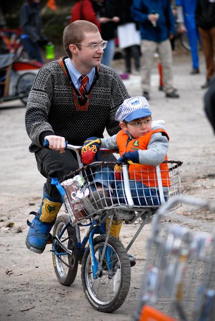 Mini Bike Winter - Brunch and random shots-73.jpg
