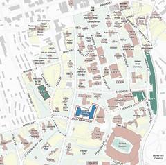 map, diagram, illustration,