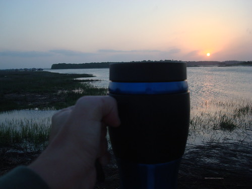 sun coffee sunrise fix java am coffeecup joe togo