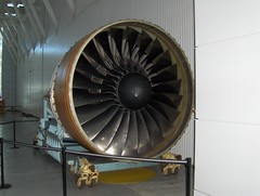 wheel(0.0), wing(0.0), turbine(1.0), jet engine(1.0), aircraft engine(1.0),