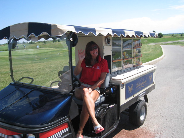Golf Cart Club Car Xrt E Electric Craigslist Ny
