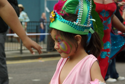mtap blog carnival