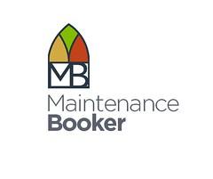 MaintenanceBooker logo