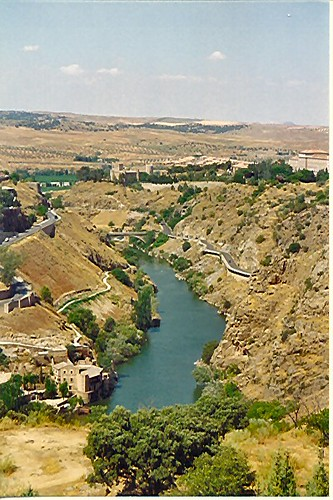 toledo river gorge.jpg