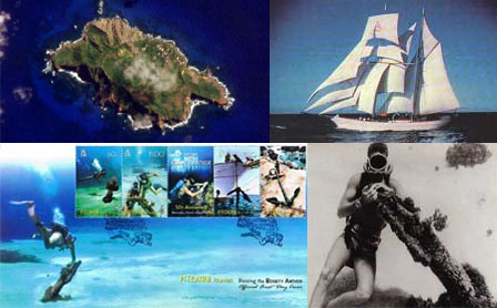 Most amazing places and culture 7 island wonders of the for 7 most amazing places in the world