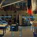 MIT Media Lab by Qvidja50