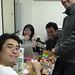 Japan 2007, week two, pt. 1