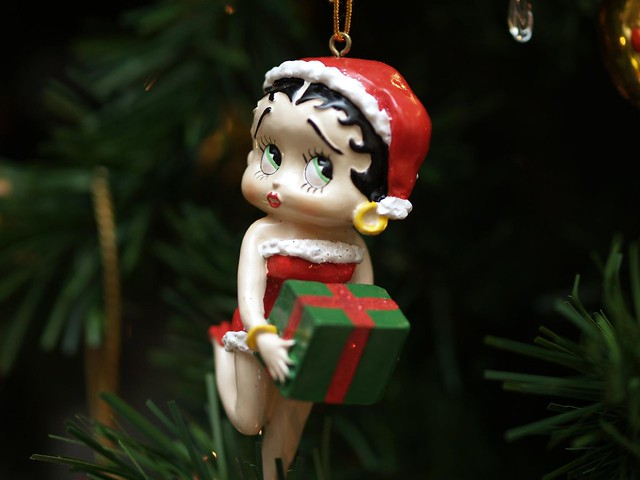E' già Natale: istruzioni per un buono e un cattivo uso$