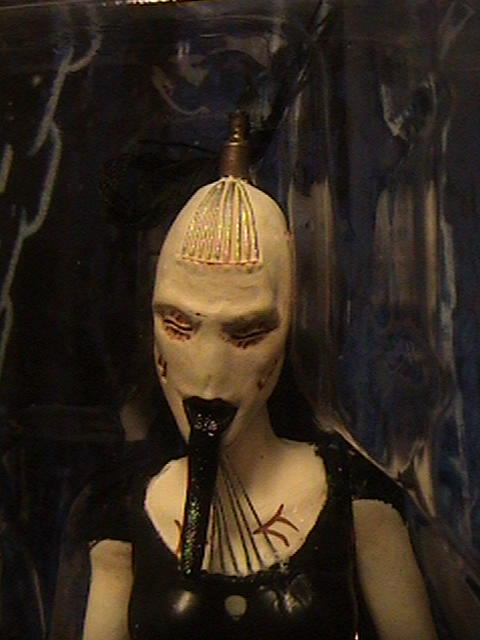 hellraiser s1 wire twins amp torso3 flickr photo sharing