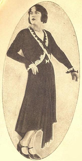 Ilustração, No. 113, September 1 1930 - 26a