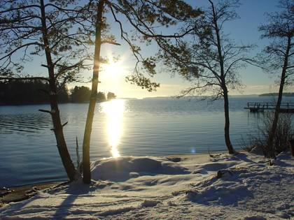 weihnachten deutsch finnisch suomalainen p iv kirja