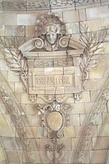 08-01-02 Philadelphia at Penn Station Pittsburgh