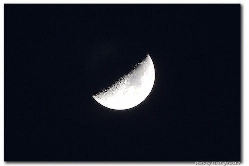 moon maryland nightsky canonrebelxt smörgåsbord anawesomeshot theunforgettablepictures tup2 firefighter247