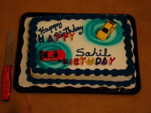 Cake Images With Name Sahil : Pin Sahil All Star First Birthday Cake on Pinterest