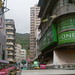 Small photo of Tung Sing Road, Aberdeen, Hong Kong
