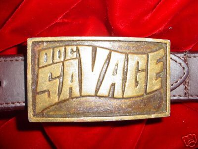 docsavage_buckle.JPG