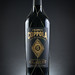 Francis Ford Coppola wine by ptacnik