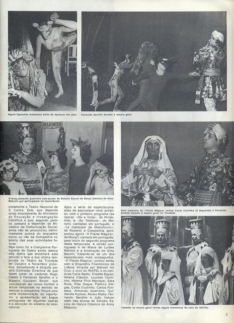 Gente, No. 89, July 22-28 1975 - 4