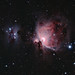 orion_28min_14fr_pscrop1600 by write_adam