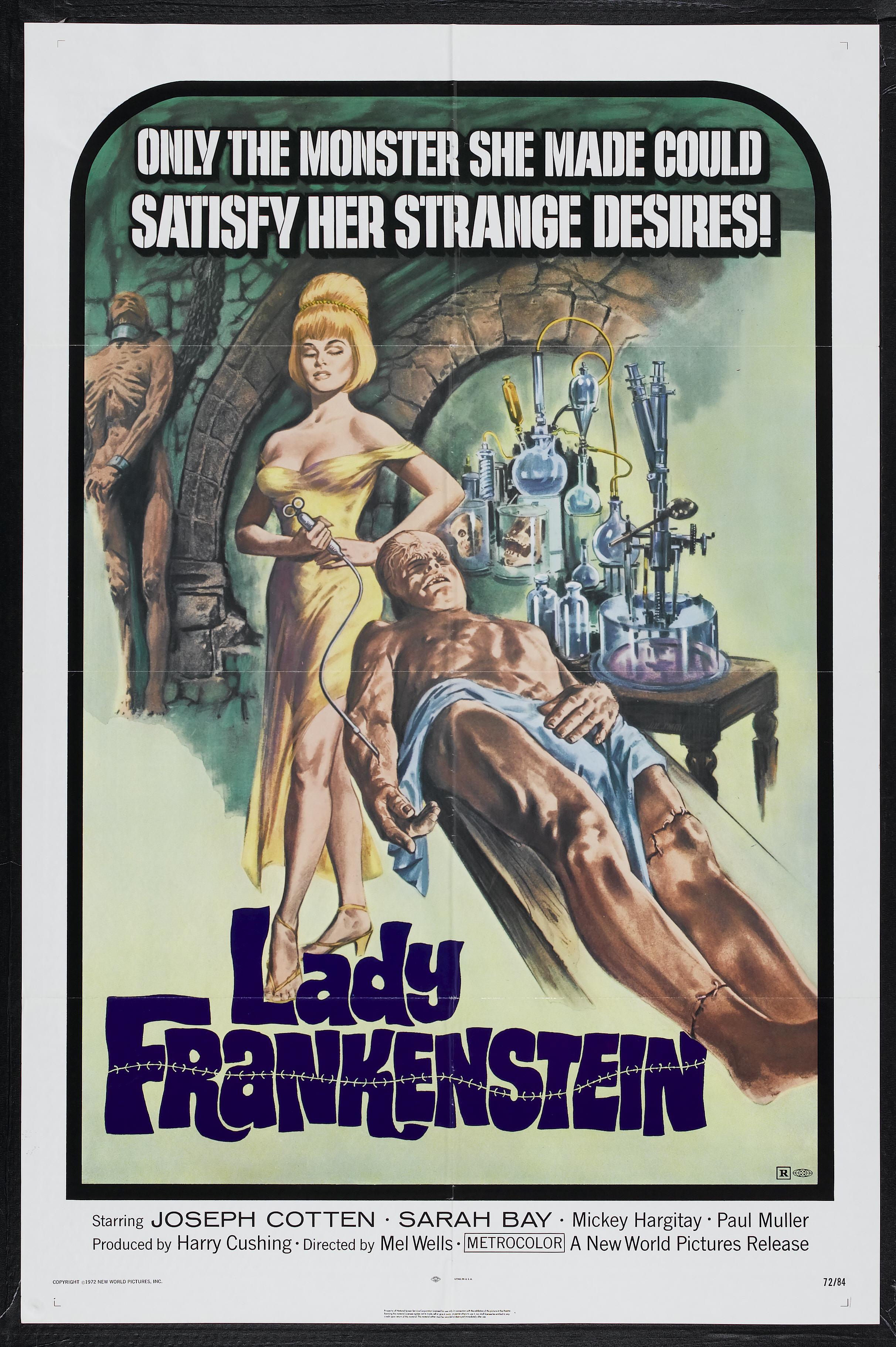 ladyfrankenstein_poster.jpg