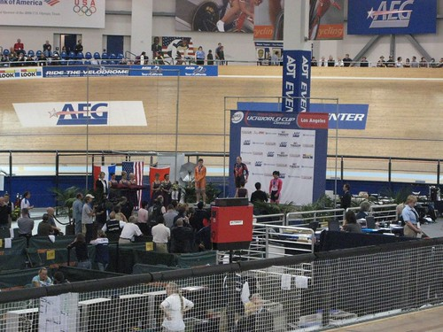 UCI Track World Cup, UCI, Track, track raci… IMG_1760