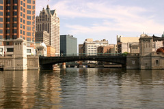 downtown_milwaukee copy