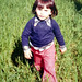 Tasso Stafilidis 3 år